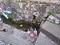 Izvor Pobrdje - panoramio.jpg