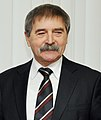 József Kvarda (2013).jpg