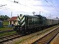 JŽ 641 series locomotive (01).jpg