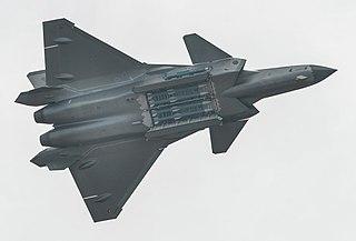 PL-10 (ASR) Short-range air-to-air missile