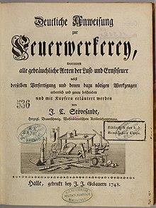 Gunpowder - Wikipedia