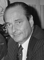 J. Chirac 1986 (cropped).jpg