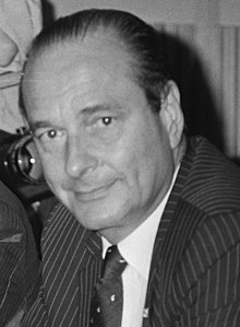 Description de l'image J. Chirac 1986 (cropped).jpg.