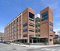 J. Walter Wilson building, Brown University.jpg
