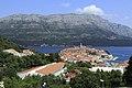 J36 030 Korčula, Altstadthalbinsel.jpg
