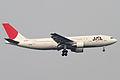 JAL A300-600R(JA016D) (4671657246).jpg