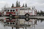JBER firefighters conduct live-fire training 160413-F-YH552-031.jpg