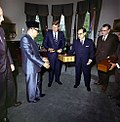 JFK, DPM Malaya, Hilsman.jpg