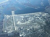 JFK Aerial Nov 14 2018.jpg