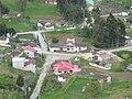 JIMA - panoramio (2).jpg