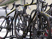 Condor Cycles Wikipedia