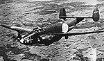 JMSDF PV-2.jpg