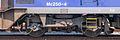 JRF-M250-FD130.jpg