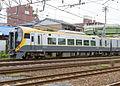 JR shikoku 8600 series EMU 8752 takamatsu.jpg