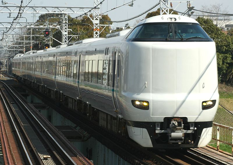 File:JRwest 287 Kuroshio 20120401.jpg