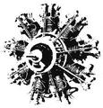 JU52 engine drawing.png