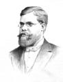 JUC Jan Sedlak 1891 Mukarovsky.png