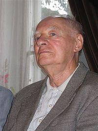 Jacek Bochenski 01.JPG