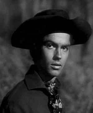 Buetel, Jack (1915-1989)