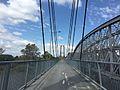 Jack Pesch Bridge 07.JPG