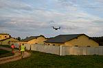 Jackal Stone 2014 140919-A-CR252-157.jpg