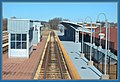 Jackson Amtrak Station Mississippi - panoramio.jpg