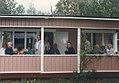 Jacob Truedson Demitz 42nd birthday group 1990.jpg