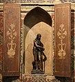 Jacopo sansovino (cerchia), sant'onofrio, 1505-10 ca. 01.JPG