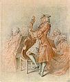 Jacques-André Portail - Concert.jpg