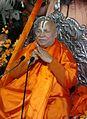 Jagadguru Rambhadracharya 003.jpg