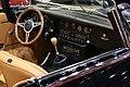 Jaguar - Flickr - jns001 (4).jpg