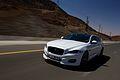 Jaguar MENA 13MY Ride and Drive Event (8073676064).jpg