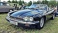 Jaguar XJ-S (36526072550).jpg