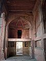 Jahangiri Mahal 38.JPG