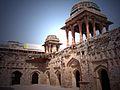 Jahaz Mahal - 009.jpg
