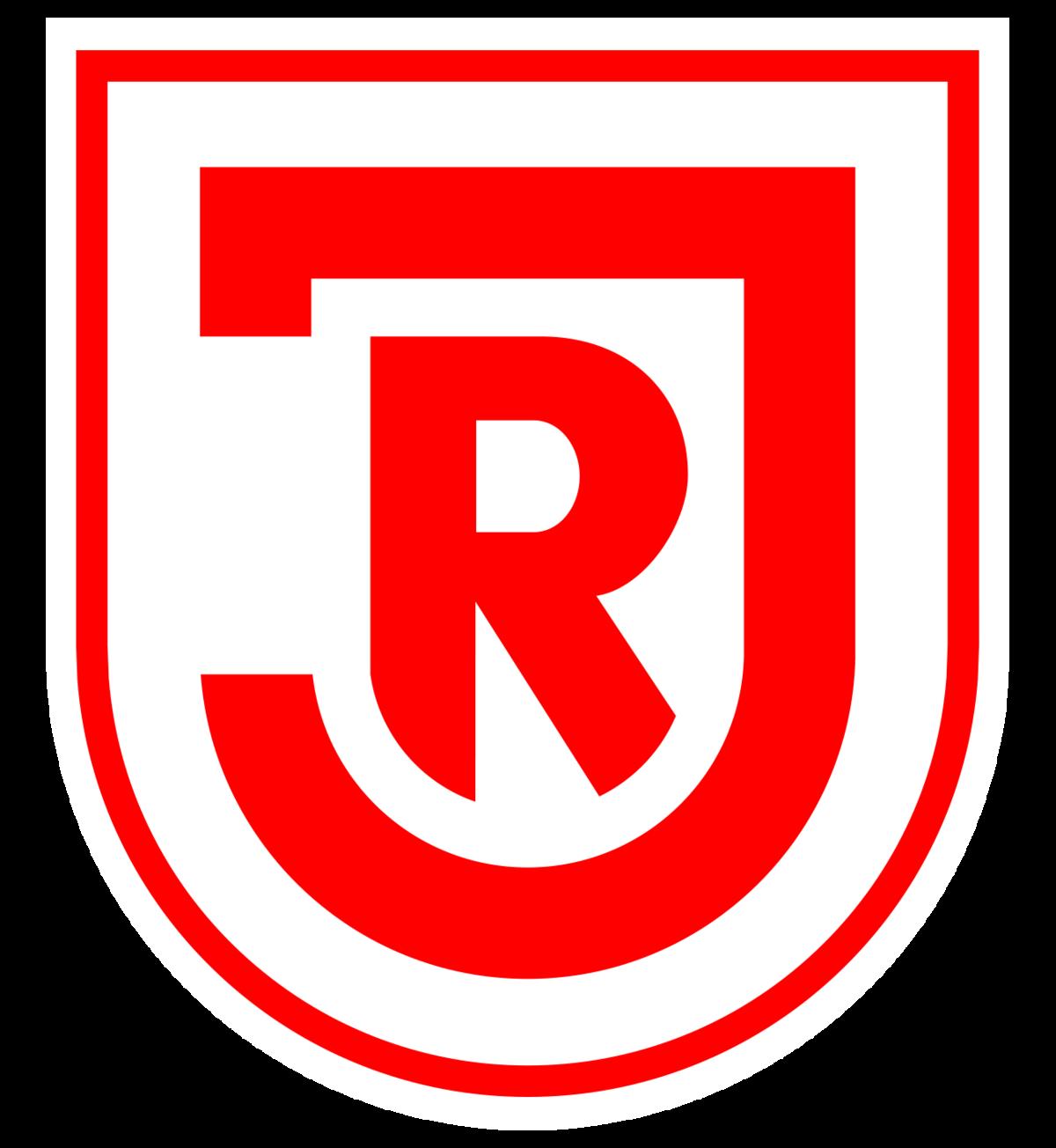 FuГџball Jahn Regensburg
