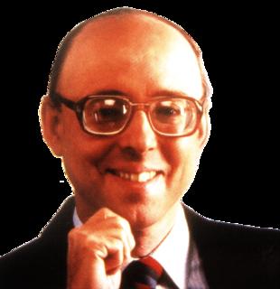 Jaime Guzmán Chilean politician