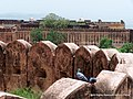 Jaipur Fort - panoramio.jpg