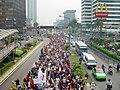 Jakarta farmers protest35.jpg
