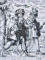 Jakobsweg - Pilger 1568 - Hurden IMG 5664.JPG