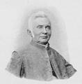 Jakub Kućank.png
