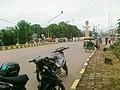 Jalan Brigjend Hasan Baseri Tapin - panoramio.jpg