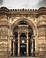 Jama Masjid11.jpg