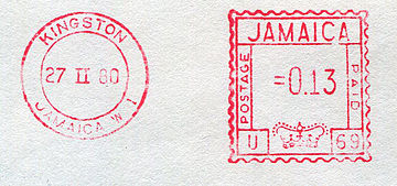 Jamaica stamp type 4.jpg