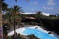 Jameos del agua (Lanzarote).jpg