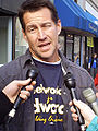 James Denton 1.jpg