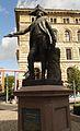 James Francis Edward Keith-Denkmal Berlin Zietenplatz (09080266,T,003).JPG