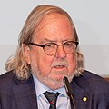 James P. Allison EM1B5564 (46157222712).jpg