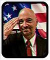 James P Bradley for US Senate.jpg