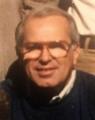 James U Lemke 1988 thumbnail.png